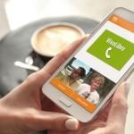 ViveLibre, app de ayuda a personas dependientes