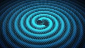 Dibujo20150305-gravitational-waves