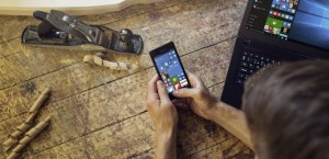 Lumia-550-1000x483