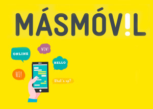 MASMOVIL-Tarifas-Amazon-1