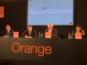 Preocupacion-en-Orange-y-Jazztel-por-el-despido-de-400-empleados-tras-la-integracion