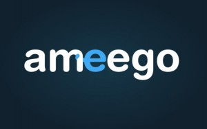 ameego-e1455838987496