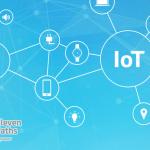 Telefónica y Symantec crean Trusted PKI, servicio de ciberseguridad para entornos IoT