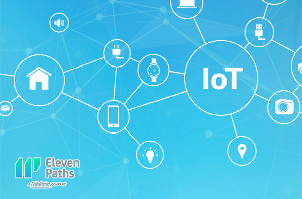 eleven-paths-telefonica-iot