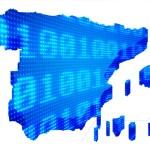 Crece la banda ancha en España