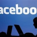 Facebook suma 21 millones de usuarios en España