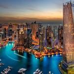 Singapur proyecta construir rascacielos con impresoras 3D