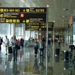 La ONU prohíbe llevar dispositivos electrónicos en equipajes facturados
