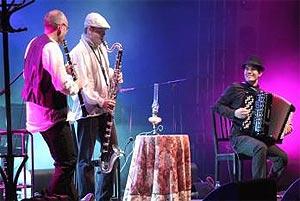 jaca-club-de-jazz