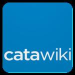 Catawiki, la web más grande de subastas online, aterriza en España