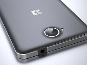 microsoft_lumia650_render_black_windows_central_small