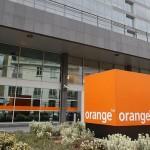 Orange se asocia con la CEOE