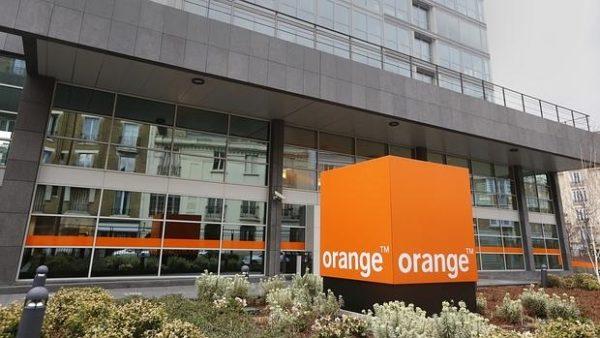 Orange-incrementó-un-84-%-el-tráfico-de-datos-en-Nochevieja-y-Año-Nuevo