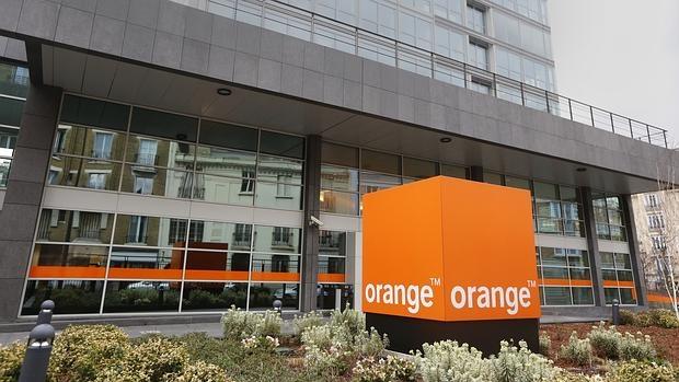 orange-ceoe