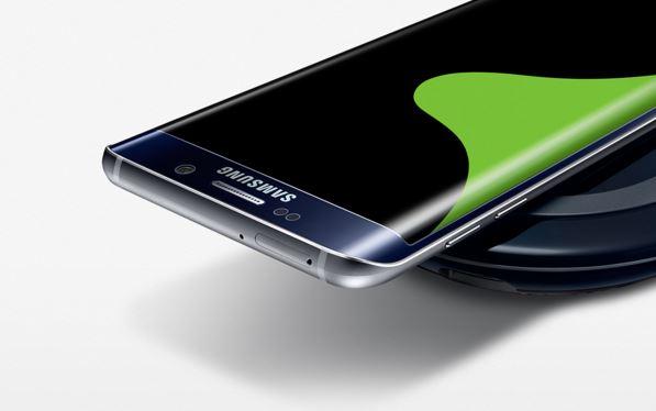 El Samsung Galaxy S7 saldría a la venta el próximo 11 de marzo