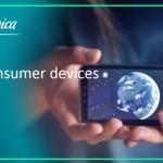 La tecnología eSIM llega al Mobile World Congress 2016
