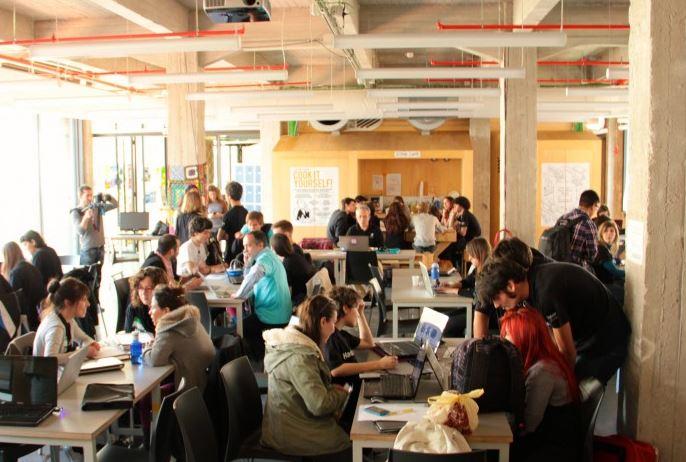 Telefónica participa en nueva edición de HackForGood