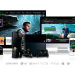 Telefónica lanza promoción del paquete Premium Movistar+ por 15,50€