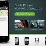 WhatsApp dejará de funcionar en dispositivos BlackBerry y Nokia