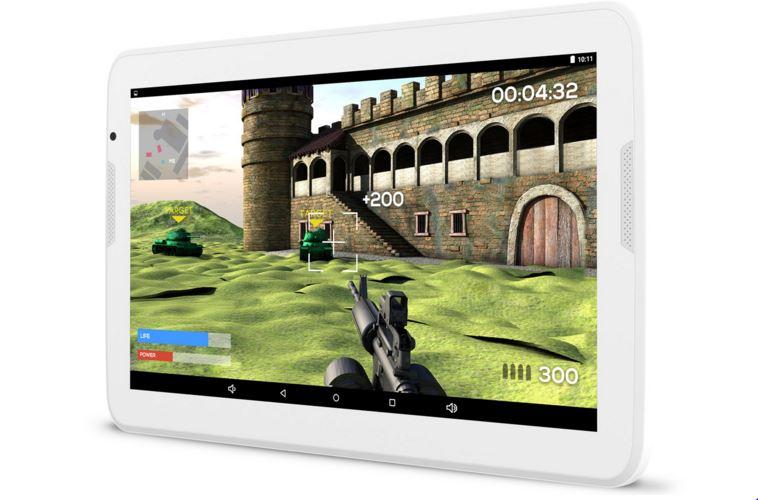 ONIX 10-6-oc-tablet-contenido-multimedia