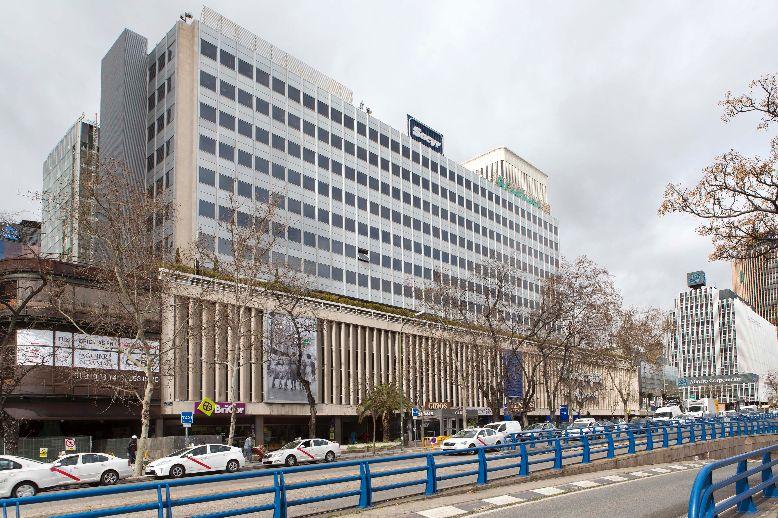 Amazon abrirá en Madrid su nuevo Centro de Desarrollo de Software