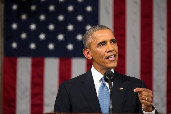 Barack Obama, líder con mayor número de suscriptores en YouTube