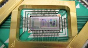d-wave-quantum-processor-640x353