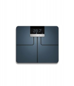 garmin-index-smart-scale