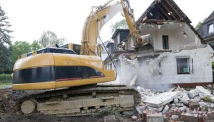 house-demolition2