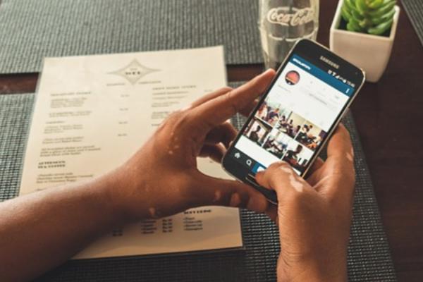 Instagram prueba nuevo feed con publicaciones ordenadas por relevancia
