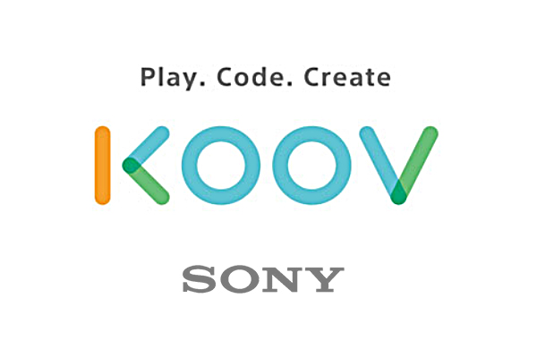 koov-sony-robotica