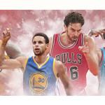 Movistar+ lanza paquetes de deportes desde 10 euros