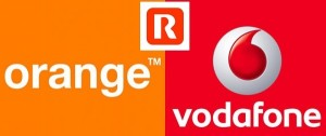orange_vodafone-y-r