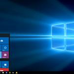 Windows 10 tendrá nuevo explorador de archivos