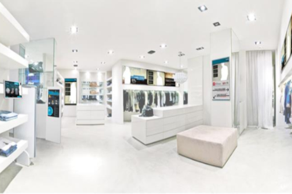 Telefónica crea Shopping Experience 3.0, nuevo concepto de retail experiencial