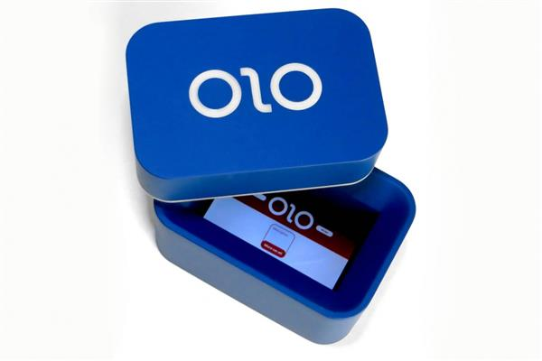 turn-smartphone-into-3d-printer-welcome-olo2