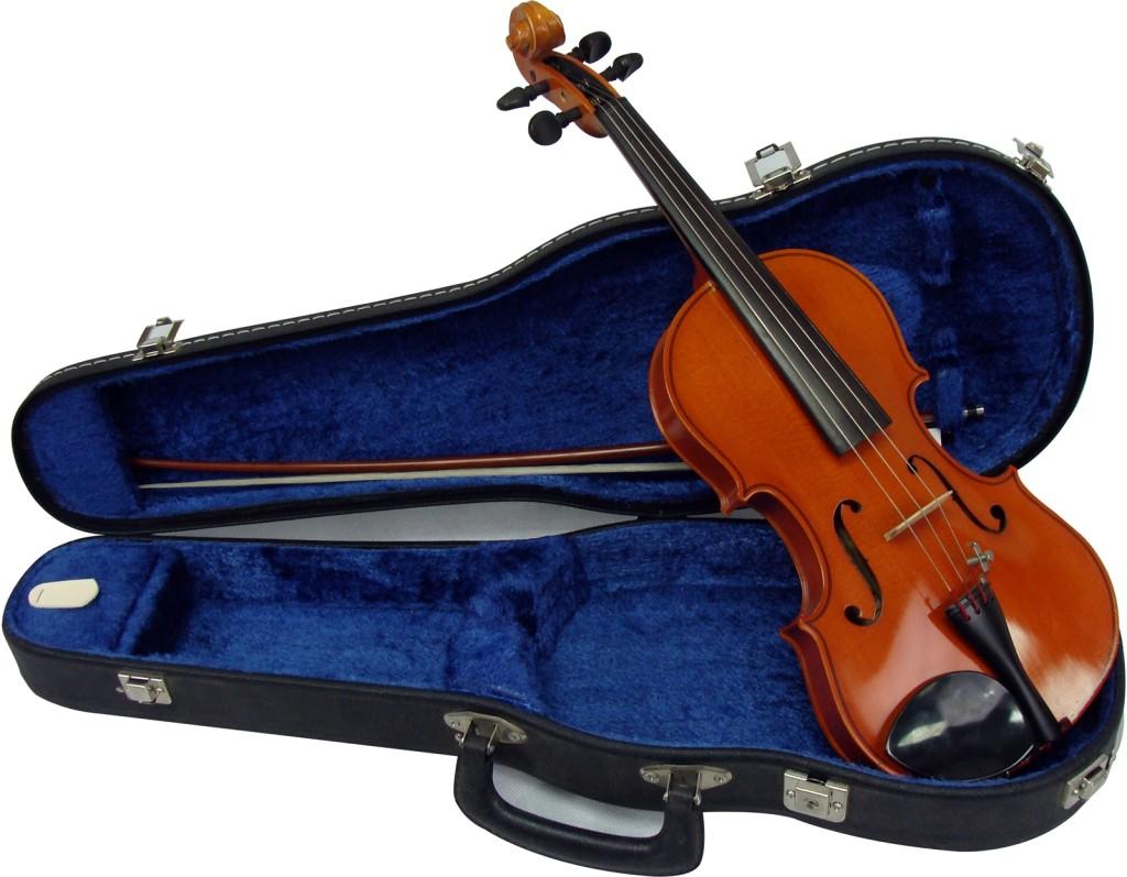 violines outlet
