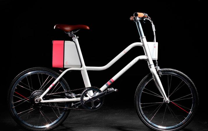 xiaomi-bicicleta-inteligente