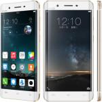 Analizamos el smartphone Vivo Xplay 5