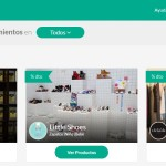 Yaap shopping, una aplicación para vestir diferente