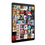 Teclast X89 Kindow, mitad tablet mitad ebook