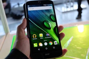 Smartphone-Acer-Liquid-Zest-Plus-300x200