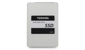 ToshibaCar_678x452
