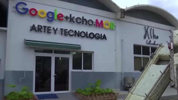 centro-Google-KchoMor-Habana-Fotograma_CYMIMA20160323_0023_13