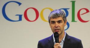 el-cofundador-de-google-larry-page