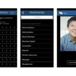 Let's blabla, una app para hablar otros idiomas