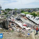 Movistar activa campaña solidaria para afectados por el terremoto de Ecuador