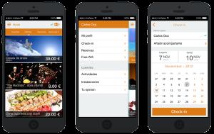 screens-app-hoteles-lextrend