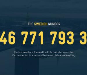 swedishnumber2-300x260