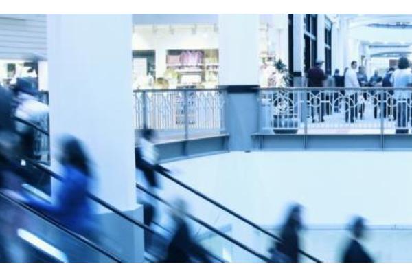 Telefónica On The Spot Services desarrolla tecnología Smart Retail